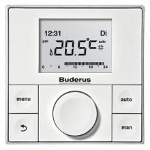 Автоматическая система управления котла Buderus Logamatic RC200