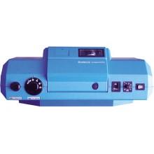 Автоматическая система управления котла Buderus Logamatic 2101