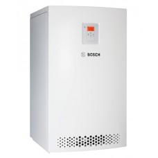 Напольный газовый котел Bosch GAZ 2500 F 40 кВт