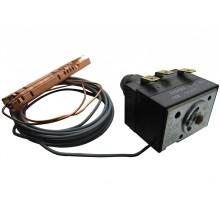 Предохранительный ограничитель температуры Buderus STB LS-1/U/TK