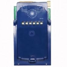 Модуль-контроллер Buderus CM431 S26
