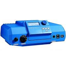 Автоматическая система управления котла Buderus Logamatic 2109