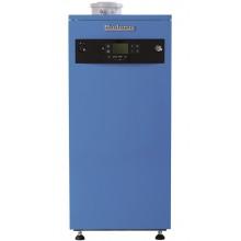 Конденсационный газовый котел Buderus Logano plus GB102-16 кВт