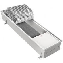 Конвектор внутрипольный с естественной конвекцией Eva К-2500