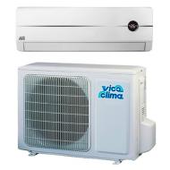 Настенные сплит-системы Vico Clima On/Off  серия Lux VC-12LUX