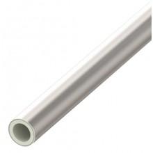 Труба для отопления TECE flex PE-Xc/EVOH 16x2.0 мм, в бухте 120 м