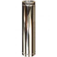 Труба двустенная Транкол ТД 1000, Ø180 мм